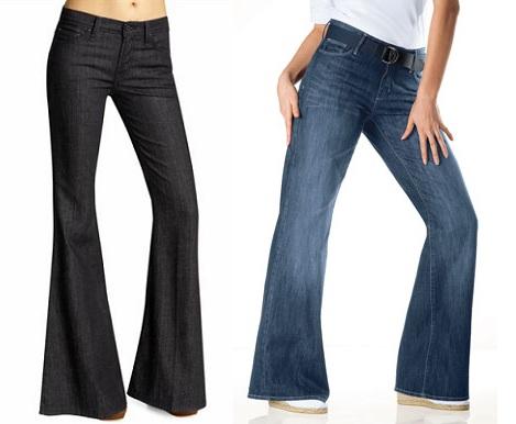 1ed4544196 yair.es - ¿Quien inventó los pantalones vaqueros